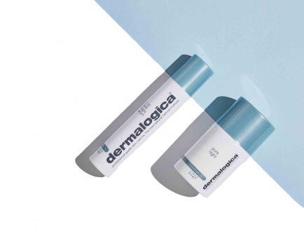 Features Dermalogica Skincare Specialists Skipton