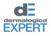 Features dermalogica expert skipton